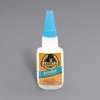 Gorilla Glue 7805003 .53 oz. Super Glue