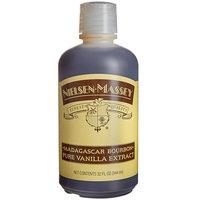 Nielsen-Massey 32 oz. Madagascar Bourbon Vanilla Extract