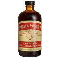Nielsen-Massey 8 oz. Mexican Vanilla Extract