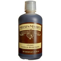 Nielsen-Massey 32 oz. Pure Vanilla Paste