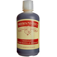 Nielsen-Massey 32 oz. Mexican Vanilla Extract