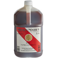 Nielsen-Massey 1 Gallon Pure Vanilla Extract