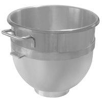 Doyon EM30B 30 Qt. Stainless Steel Mixer Bowl