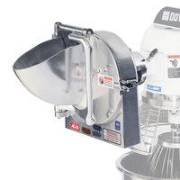Doyon EMSLICER Slicer Attachment for EM Mixers