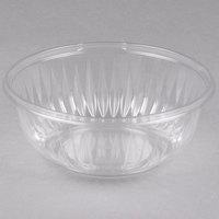 Dart C32B PresentaBowls 32 oz. Clear Plastic Bowl - 252/Case
