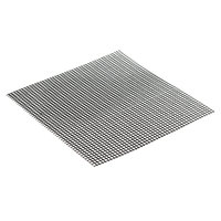TurboChef 100014 12 inch x 12 inch Teflon® Coated Mesh Cooking Screen
