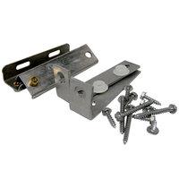 Randell RP HNG9900 New Style Hinge Kit