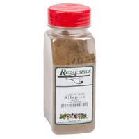 Regal Ground Allspice - 8 oz.