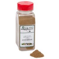 Regal Ground Allspice - 8 oz.
