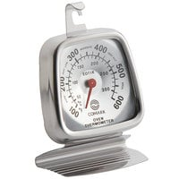Comark EOT1K 2 inch Dial Oven Thermometer
