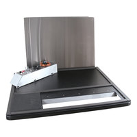 Cornelius 629096802 Stacking Kit for Nordic CM330 to CM630 Series Ice Machines