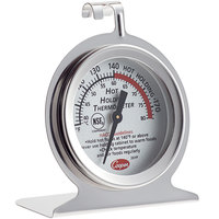 Cooper-Atkins 26HP-01-1 2 inch Dial Hot Holding Thermometer