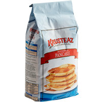 Krusteaz Professional 25 lb. Buttermilk Pancake Mix