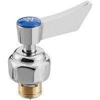 Waterloo HCCRD Replacement Ceramic Faucet Cartridge Repair Kit with Cold Handle