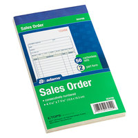 Adams Financial and Bookkeeping Forms