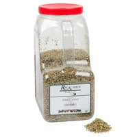 Regal Fancy Oregano Leaves - 2 lb.