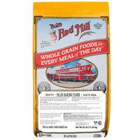 Bob's Red Mill 25 lb. Paleo Baking Flour