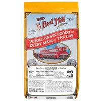 Bob's Red Mill 25 lb. Cassava Flour