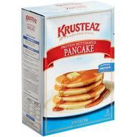 Krusteaz Professional 5 lb. Protein Buttermilk Pancake Mix
