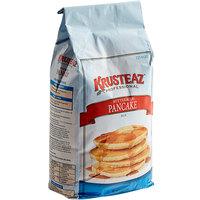 Krusteaz Professional 5 lb. Buttermilk Pancake Mix