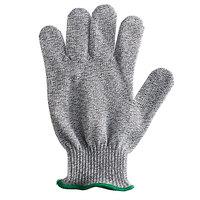 Mercer Culinary M33412M MercerMax® Gray A7 Level Cut-Resistant Glove - Medium