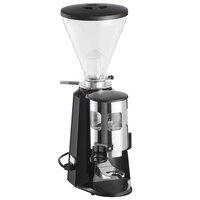 Estella Caffe ECEG26 Espresso Grinder - 120V