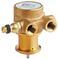 Estella Caffe PECEM16 Boiler Pump for ECEM2 and ECEM3 Espresso Machines