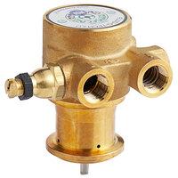 Estella Caffe PECEM15 Boiler Pump for ECEM1 Espresso Machines