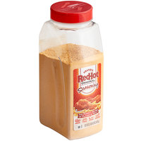Frank's RedHot 21.2 oz. Original Seasoning