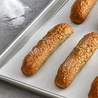 Dutch Country Foods Hempzels™ 2 oz. Soft Hemp Pretzel Sticks - 96/Case