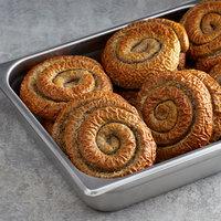 Dutch Country Foods Hempzels™ 4 inch Soft Hemp Pretzel Swirls   - 60/Case