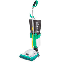 Bissell Commercial BG101DC ProCup 12 inch Upright Vacuum Cleaner