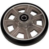 Magliner 309059 10 inch Center Wheel for CooLift CTA Series Lifts