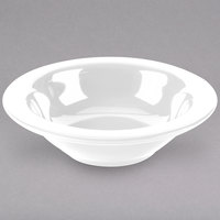 GET B-454-DW Diamond White 4.5 oz. Bowl - 48/Case