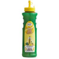 Master of Mixes 375 mL Single Pressed Lemon Juice