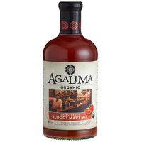 Agalima 1 Liter Organic Bloody Mary Mix