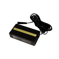 Magliner 63004A AC Battery Adapter for CooLift CTA Series Lifts