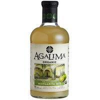 Agalima 1 Liter Organic Margarita Mix