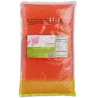 Bossen 4.4 lb. Cherry Blossom Crystal Boba