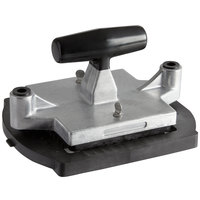 Vollrath 55060 3/8 inch Dicer Assembly for 55001 Redco Instacut 5.0 Fruit and Vegetable Dicer