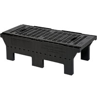Magliner 309345 48 inch x 18 inch CooLift Pallet