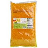 Bossen 4.4 lb. Mango Crystal Boba