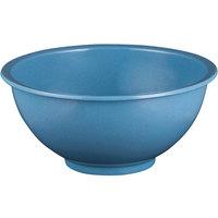 Carlisle 4374392 3 Qt. Sandshade Melamine Mixing Bowl