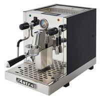 Astra GAP022 Gourmet Automatic Pourover Espresso Machine - 220V