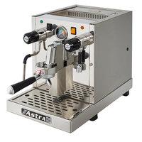 Astra GSP023 Gourmet Semi-Automatic Pourover Espresso Machine - 220V