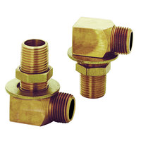 T&S B-0230-K 1/2 inch NPT Elbow Installation Kit