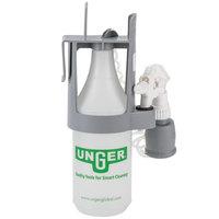 Unger SOABG 33 oz. Sprayer System with Belt Clip