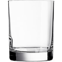 Arcoroc P8495 Precision 13.25 oz. Double Old Fashioned Glass by Arc Cardinal - 12/Case