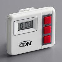 CDN TM2 20 Hour Digital Kitchen Timer