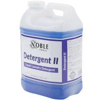 Commercial Laundry Detergent